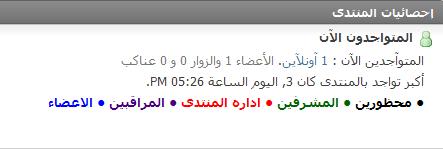 الاســـم:PM.png المشاهدات: 208 الحجـــم:7.0 كيلوبايت
