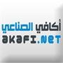 الصورة الرمزية Akafi