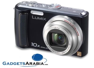 lumix-tz5-gadgetsarabiacom.jpg