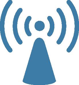 ���� ���� ����� �������� wireless ����� �����