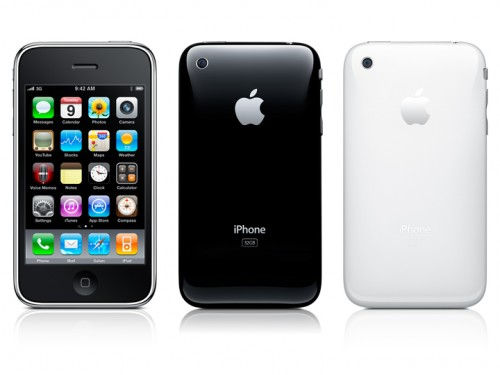 iphone 3gs1 500x375