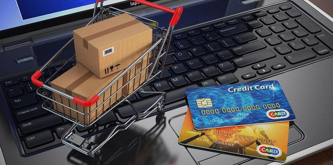 اتجاهات التجارة الإلكترونية السعودية - فوائد للمتسوقين عبر الإنترنت