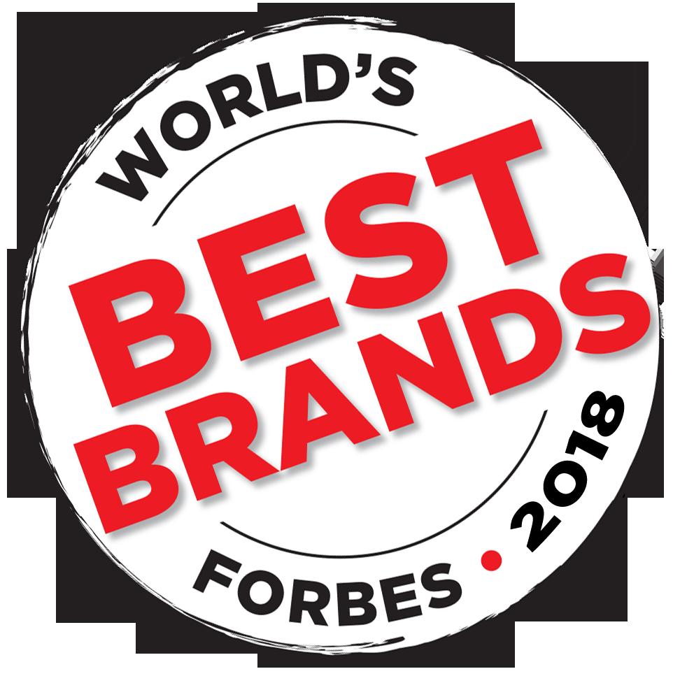 الشركات التقنية تسيطر على المراكز الخمسة الاولى في صراع اغلى العلامات التجارية في العالم