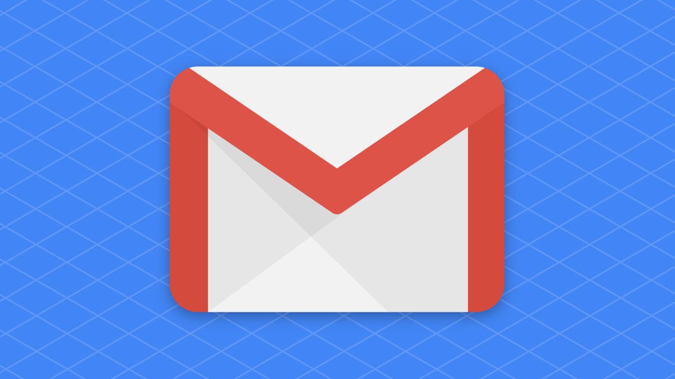 جوجل تقول ان بريد Gmail سيحصل على تعديلات رئيسية قريباً