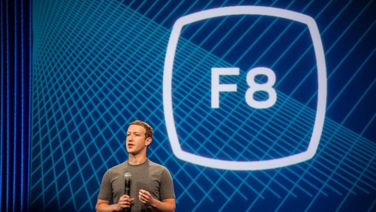زوكيربرج يصبح ثالث أغنى شخص على كوكب الارض بسبب ارتفاع قيمة سهم الفيس بوك