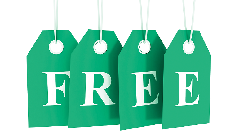 مجاناً تماماً : حمّل مجموعة كبيرة من الالعاب والتطبيقات الاحترافية للاندرويد