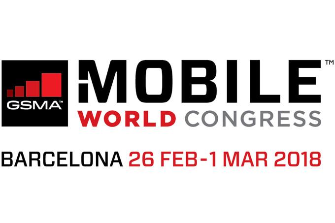 مواعيد وتفاصيل الاحداث التقنية الهامة في معرض الكونجرس موبايل ببرشلونة