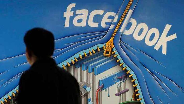 هل تم اختراق حسابك على الفيس بوك ؟ اعرف من هنا