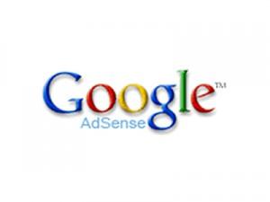 جوجل تطلق خدمة أسئلة وأجوبة باللغة العربية Google-adsense-logo-300x225