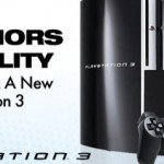 kmart-ps3-new-low-prices-and-model