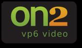 جوجل تشتري On2 المتخصصة في حلول ضغط الفيديو