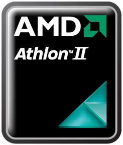 AMD تعول على الأسعار من جديد و تطرح أول معالج رباعي الأنوية بسعر أقل من 100$