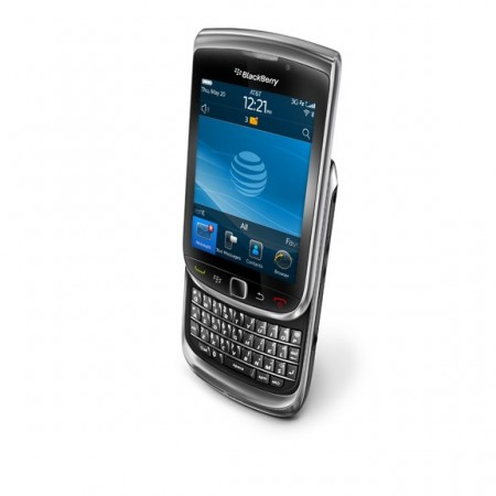 rim blackberry torch 9800 450x450