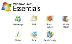 تنزيل تحميل ماسنجر 2011 اخر اصدار Windows Live Essentials 2011 images1.jpg