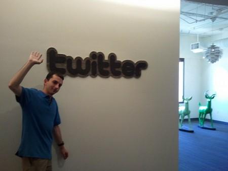 200 مليون مستخدم في تويتر