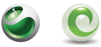 sonyericsson-clear-logos