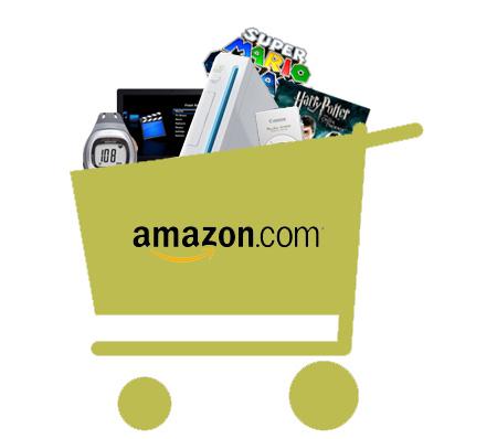 http://www.swalif.net/swalifsite/wp-content/uploads/2011/04/Amazon.jpg
