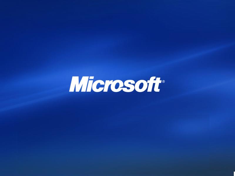 Пакет Обеспечения Совместимости Microsoft Office