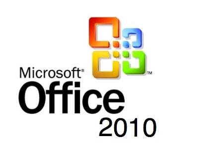 حصريا تحميل البرنامج الذى يبحث عنة الكثيرون Office 2010 SP1  باللغات العربية و الانجليزية و الفرنسية Microsoft-office2010