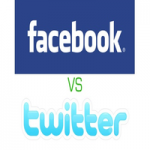 rsz_facebook-vs-twittery
