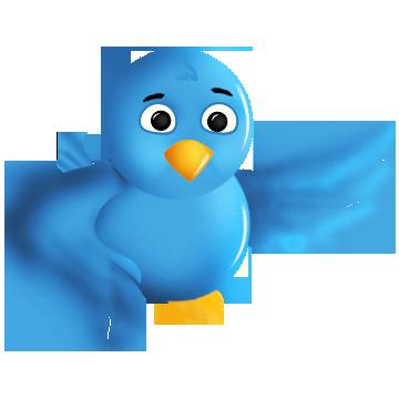 تويتر: رقماً عرضة للعبث! iOS-5-and-Twitter-mesh-up.png
