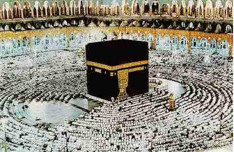 سجل دخولك بصورة تعجبك من makkah.jpg
