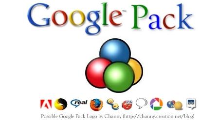 google : جوجل تقرر إغلاق 10 من خدماتها ومنتجاتها