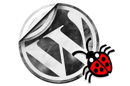 wordpress_bug