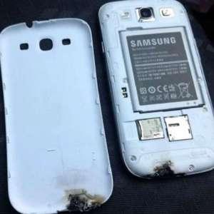 a9e79845f171f نصائح مجانية من صاحب محل هواتف   كيف تفرق بين الهاتف الأصليه وهواتف ...