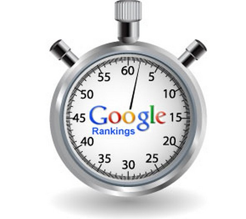 google_page_speed_service