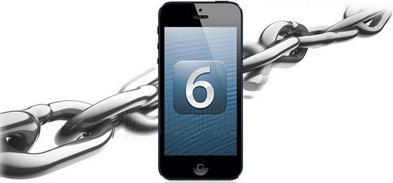 Jailbreak-iOS-6.1.1