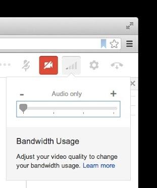 bandwidth-usage-screenshot_0