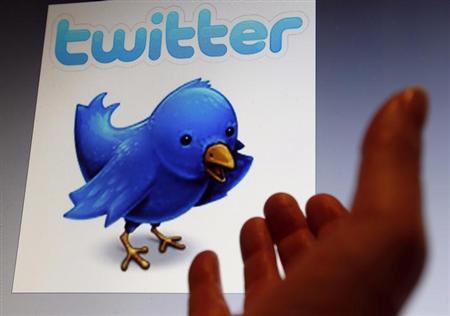 تويتر يقود مواطن كويتي الى السجن