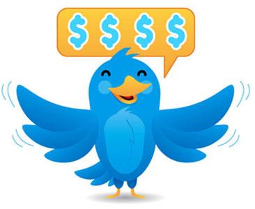 تويتر ستبدأ في وضع تقييم لتغريداتك twitter-profit.jpg.s