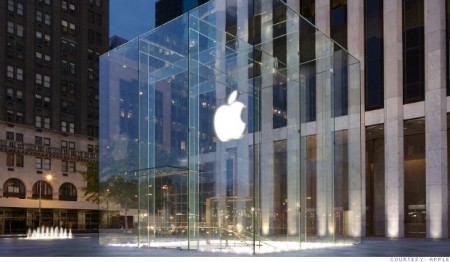 الاكتر اعجابا عالميا 130225144505-most-admired-2013-apple-620xb-450x262.jpg