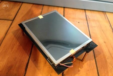 صور أول نموذج للايفون