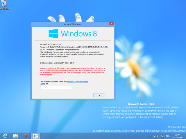 Windows Windows ����� �����
