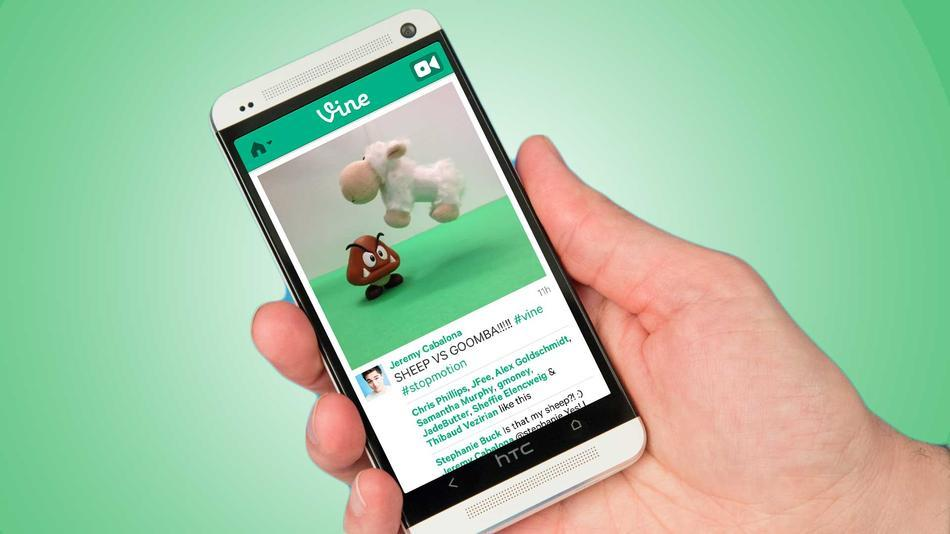 vine-android2