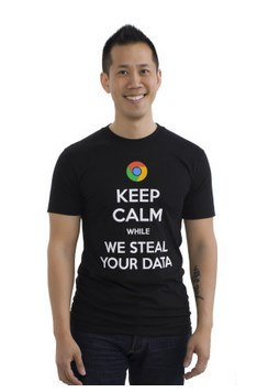 مايكروسوفت تبيع قمصان للتحذير متصفح جوجل كروم,بوابة 2013 2013-11-20_12h26_45.