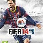 احصائيات وارقام عن لعبة FIFA 14
