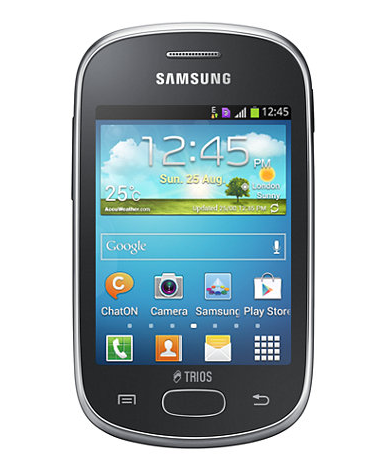 سامسونج تصدر أول هاتف ذكي يدعم تشغيل 3 شرائح اتصال في وقت واحد Picture-2014-02-11-06_13_10