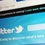 Millions of Twitter users' passwords mistakenly reset in a system error