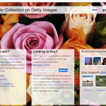 Getty Images-Flickr partnership has come to an end
