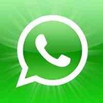 WhatsApp-Over-500000000-served