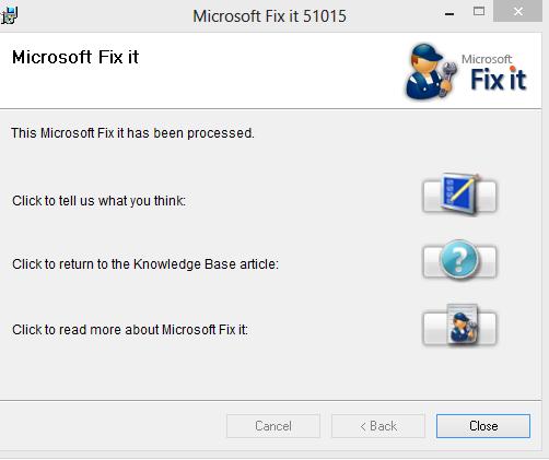 microsot_fix