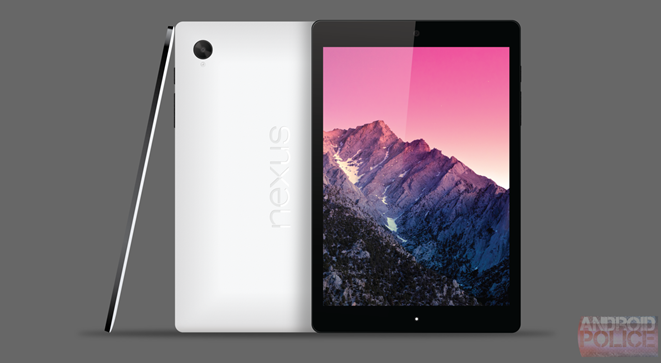 Picture-and-specs-of-the-rumored-8.9-inch-HTC-Nexus-tablet