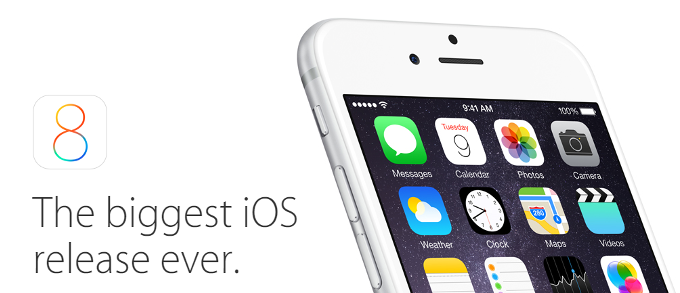 ios-8-release-date-time
