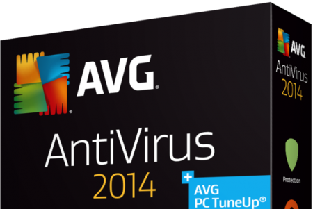 AVG تكشف عن التطبيقات الاكثر ضرراً على هواتف الاندرويد