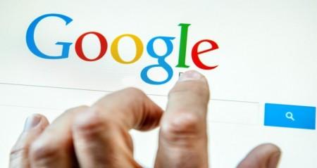 جوجل تتيح لك التعرف على الاجهزة التي تدخل الى حسابك
