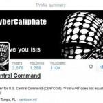 وزارة الدفاع الامريكية تذوق مخاطر وسائل التواصل الاجتماعي